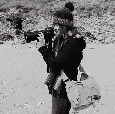 L K HARRIS PHOTOGRAPHY